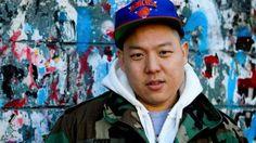NYC Hype Man Eddie Huang Bringing Baohaus to Chinatown's Far East Plaza
