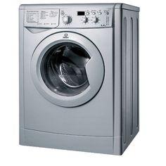 Lave linge conforama achat lave linge pas cher le lave - Climatiseur mobile auchan ...