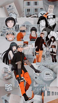 Cool Anime Wallpapers, Wallpapers Naruto, Cute Anime Wallpaper, Animes Wallpapers, Cute Wallpaper Backgrounds, Naruto And Sasuke Wallpaper, Wallpaper Naruto Shippuden, Naruto Uzumaki Art, Naruto Kakashi