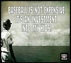 Baseball Mom-wrestling mom-cheer mom- softball-football - doesn't matter. Investment in their lives and watching them grow❤️