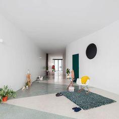 72 Best Interiors Floors Images In 2019 Interior Interior