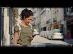 Introducing Google Trips - YouTube