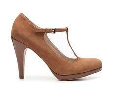 Franco Sarto Neven Pump (I own these in black...soon to be these too :)
