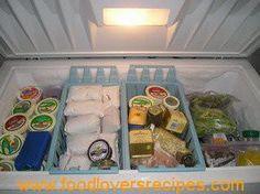 KRY DIE BESTE RESULTATE WANNEER JY ETES VRIES Frozen Meals, Diet, Kos, Freezer, Ethnic Recipes, Lovers, Freezer Meals, Per Diem, Loosing Weight