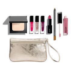 $150 FREE Cosmetics Gift!! - http://supersavingsman.com/150-free-cosmetics-gift/
