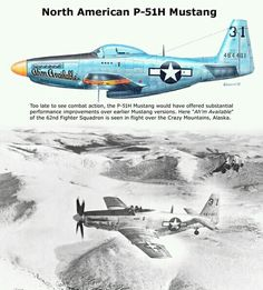 Pin by stanley phillips on fighting planes pinterest aviation b93d8766e7121273ededcf98c56570c3g 540598 fandeluxe Gallery