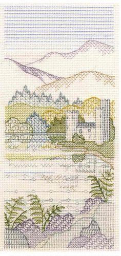 3971977_Derwentwater_Brackenrigg_Castle (329x700, 221Kb)