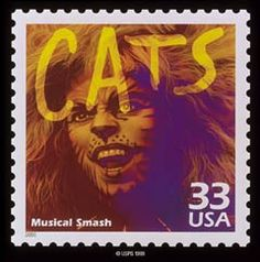 I NEED THESE STAMPS IN MY LIFEEE