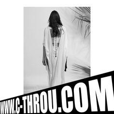 @cthrou Backbone Maxi Open Back Kaftan #CTHROU #kaftan #CTHROUsummerResort17 D I S C O V E R ➕ www.c-throu.com Διαγραφή σχολίουcthrou. . . #pretaporter #prêtàporter #HauteCouture #CTHROU #nofilter #SummerResort #boho #bohofashion #bohodress #bohemian #Summer17 #SummerResortCollection #haute #couture #MFW #Collection #runway  #boholuxe #LuxuryWear #official #fashion #ReadyToWear #highfashion #ResortCollection #fashiondetails #CTHROUreadyToWear Fashion Details, Boho Fashion, High Fashion, Boho Dress, Kaftan, Ready To Wear, Runway, Bohemian, Instagram Posts