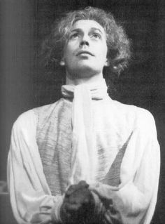 """tim curry as wolfgang amadeus mozart, peter shaffer's """"amadeus,"""" Tim Curry Rocky Horror, Rocky Horror Show, The Rocky Horror Picture Show, Tim Curry Young, Horror Icons, Creepy Clown, Film School, Creatures Of The Night, Character Aesthetic"""