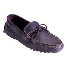 Air Grant Driving Moccasin - Men's Shoes: Colehaan.com