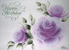 Birthday Greetings   Birthday Wishes   Free Download Cards   Happy Birthday   Romantic E-cards   3D Birthday Cards ~ Whatz More