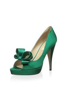 Valentino Women's Open Toe Pump, http://www.myhabit.com/redirect/ref=qd_sw_dp_pi_li?url=http%3A%2F%2Fwww.myhabit.com%2Fdp%2FB00U7HUW9A%3F