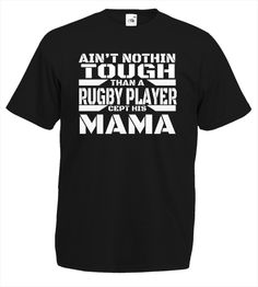 LIMITED EDITION RUGBY SHIRT | Design4T.com