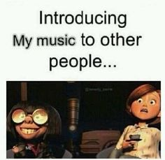 bands, black veil brides, evanescence, green day, metal, music, paramore, pierce the veil, rock, sleeping with sirens, bands saved me, cherri bomb