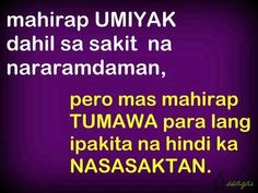 1000 tagalog love quotes on pinterest tagalog quotes