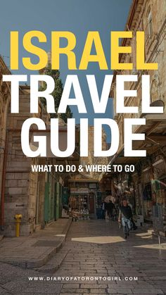 Planning a trip to Israel? Here are the best things to do during your visit! From surfing on the Tel Aviv beaches to eating Middle Eastern food, there are tons of amazing activities and things to do in Israel. Travel Deals, Travel Guides, Kite Sailing, Places To Travel, Travel Destinations, Stuff To Do, Things To Do, Toronto Girls, Dome Of The Rock