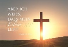 """""""But I know that my Redeemer lives. Pictures Of Jesus Christ, Bible Pictures, My Redeemer Lives, Jesus Lives, Bible Qoutes, Bible Scriptures, Bible Teachings, In God We Trust, Let God"""