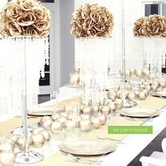 Best chandelier centerpieces for weddings gallery styles ideas fashionable florida wedding domino art photography and centerpieces audiocablefo