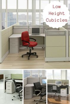 Find a Friant dealer Near Me to quote. Comparable to Herman Miller & Steelcase. Many Finish Choices Office Furniture Stores, Furniture Online, Vet Office, Office Cubicles, Herman Miller, Corner Desk, Choices, Quote, Chair