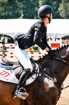 Why do you think is it essential to consider the proper suggestions in acquiring the equestrian boots to be utilized with or without any horseback riding competitors? Equestrian Boots, Equestrian Outfits, Equestrian Style, Equestrian Fashion, Horse Fashion, Riding Hats, Horse Riding, Riding Helmets, Riding Gear