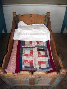Qjoke Crib Quilts, Quilt Bedding, Miniature Quilts, Miniature Dolls, Small Quilts, Mini Quilts, Doll Beds, Cots, Doll Quilt