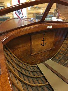 Lyman Boats, Vintage Boats, Wood Boats, Ford Fairlane, Sport Fishing, Yachts, Boating, Shelter, Vacations