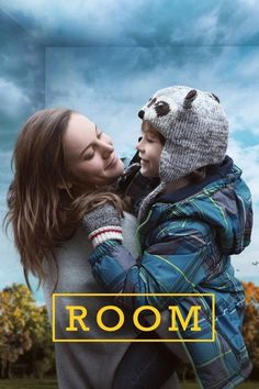 ROOM stars Brie Larson, Jacob Tremblay, and Joan Allen, director Lenny Abrahamson, and screenwriter/original author Emma Donoghue discuss the film at a press. 2015 Movies, Hd Movies, Movies To Watch, Movies Online, Movies And Tv Shows, Movies Free, Latest Movies, Oscar Movies, Tv Watch
