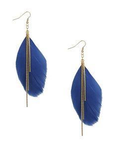 18eff41ae93513 38 件のおすすめ画像(ボード「カタログ」)   Ear rings、Earrings ...