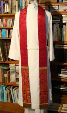 PSG Vestment is one of the most trusted names among the leading vestments wholesale suppliers.