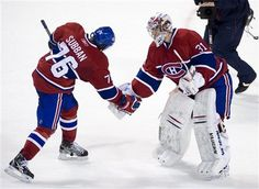 Price   Subban Montreal Canadiens 62af25d9d
