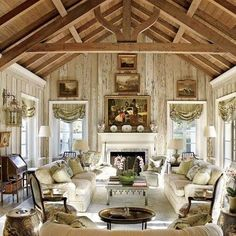 AD's 50 Most Popular Pins of 2013 : Architectural Digest: