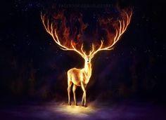 Стеклянный трон|Throne of glass|Sarah J Maas | VK
