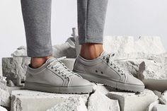 #etqamsterdam #amsterdam #shoes #sneakers #leather #europe #spring #summer #menswear #sneaker