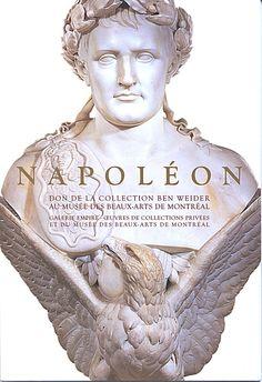 179 Best Napoleon Bonaparte Images On Pinterest Emperor Napoleon