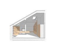 Galeria - Apartamento Loft / Ruetemple - 27