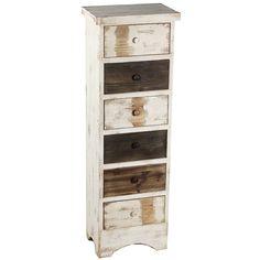 Essential Decor Inc. - WOODEN FURNITURE  15X10X46 IN, $0.00 (http://www.essentialdecorinc.com/wooden-furniture-15x10x46-in/)