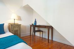 Charming dual-level period home - 158 View Street Annandale at Pilcher Residential