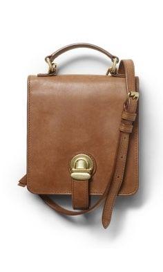 Club Monaco Cross Body Bag#Pin By:Pinterest++ for iPad#