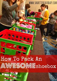Sewing TUTORIAL: TakeAlong Games | MADE Christmas Child Shoebox Ideas, Operation Christmas Child Shoebox, All Things Christmas, Christmas Holidays, Christmas Crafts, Christmas Boxes, Christmas Costumes, Christmas Ideas, Operation Shoebox