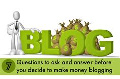 I have been blogging for cash for a couple of years now - but what have a learnt along the way, and what do I wish that I had thought about BEFORE I started out #blogging #tips #socialmedia