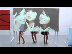 [PV] Perfume 「VOICE」 - YouTube