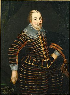 Kaarle IX –Kaarle IX (ruots. Karl IX, 4. 10. 1550 – 30. 10 1611) oli Ruotsin kuningas 1604–1611. Hän oli yksi kuningas Kustaa Vaasan pojista.Kaarlesta on käytetty myös nimitystä Kaarle-herttua viitattaessa tapahtumiin ennen hänen kuninkuuttaan.