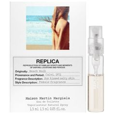 samples - | Sephora Free Beauty Samples, Free Samples, Fragrance Samples, Black Orchid, Sephora, Bath And Body, Hair Care, Style, Swag