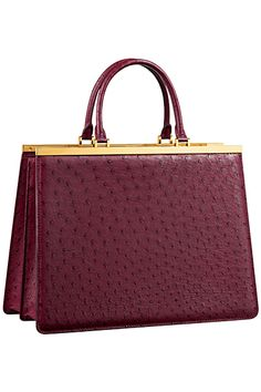 343bfd016b6 ♥Louis Vuitton Cruise - bags 2013♥ Stylish Handbags