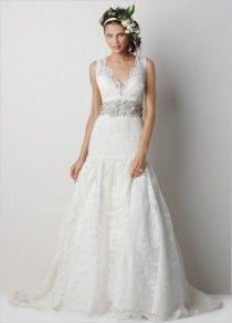 Robes de mariée Watters