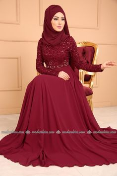 Hijab dresses evening gown dress evening fashion dresses and fashion most suitable in the price of the stylish designs at the new address I Selvi. Hm Outfits, Moda Outfits, Hippie Outfits, Night Outfits, Fall Outfits, Dance Outfits, School Outfits, Winter Wedding Outfits, Cool Summer Outfits