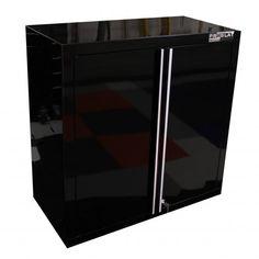 19004 - Armoire Murale - Armoires Proslat - Garage Box