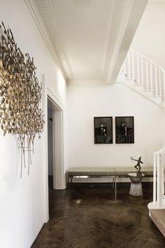 Toorak Residence 2 | David Hicks