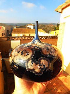 Jose Maria Mariscal - Ceramicas Mariscal